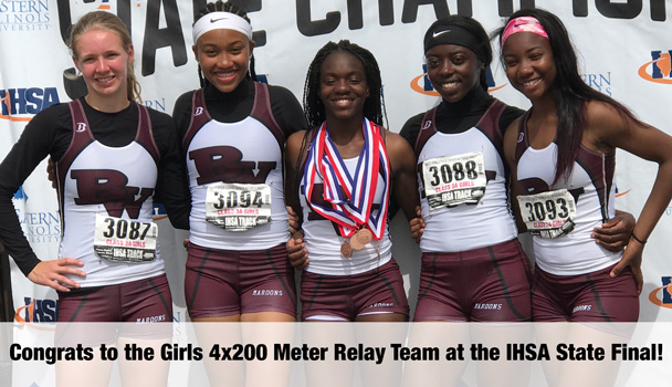 4by200Relay