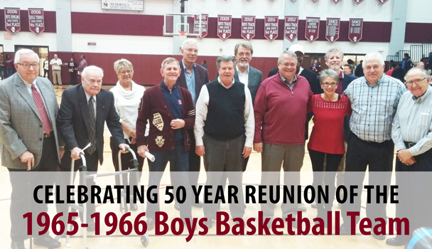 BBball-50yrReunion