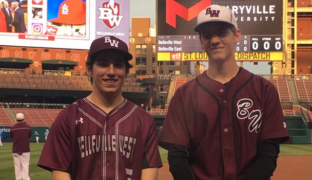 Baseball-Busch-1