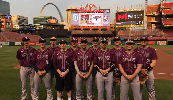 Baseball-Busch-10