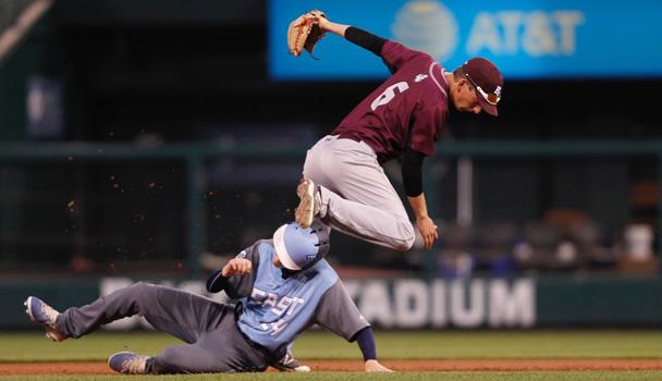 Baseball-Busch-14