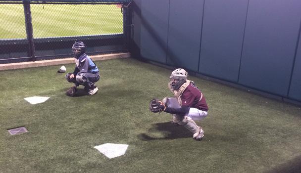Baseball-Busch-15