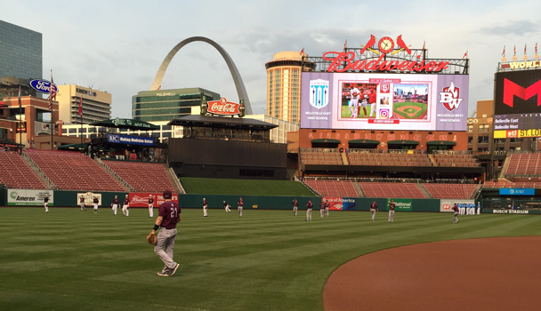 Baseball-Busch-17