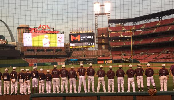 Baseball-Busch-3