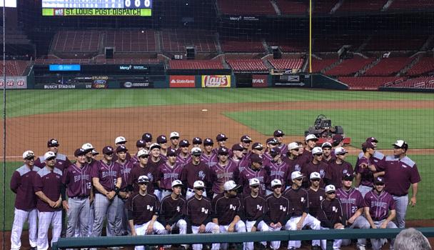 Baseball-Busch-4