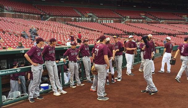 Baseball-Busch-9