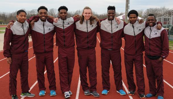 Boys-Track-Seniors