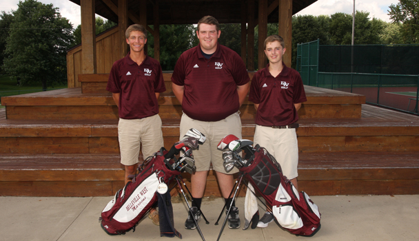 golf-senior-boys