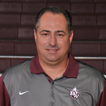 head-coach-joe-muniz