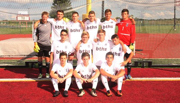 soccer-senior-boys