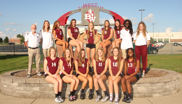 volleyball-girls-varsity