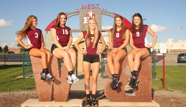 volleyball-senior-girls