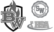 Belleville West Athletics