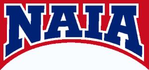 NAIA logo