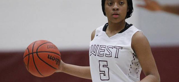 GIRLS BASKETBALL: Belleville West could contend in SWC in 2016-17 season