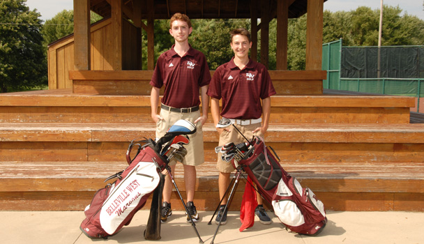 Boys-Senior-Golf
