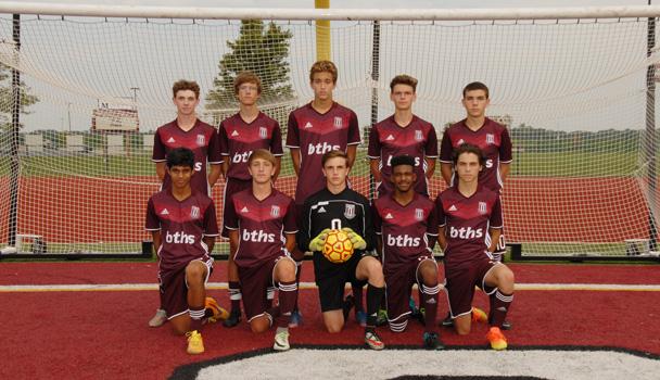 Boys-Soccer-Seniors