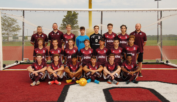 Boys-Varsity-Soccer