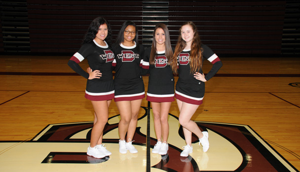 CheerSeniors-2017