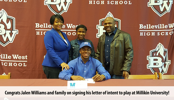CollegeSigning-JWilliams