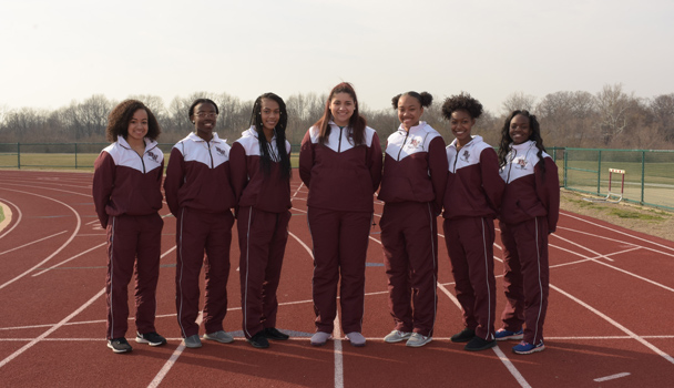 Track-Girls-Seniors