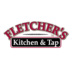 Fletcher's Kitchen & Tap ad