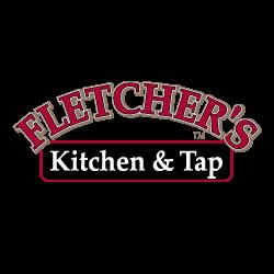 Fletcher's Kitchen & Tap ad