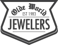 Old World Jewelers ad