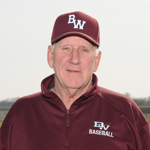 Baseball Belleville West Athletics