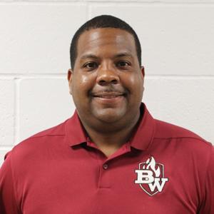 Coach Dye