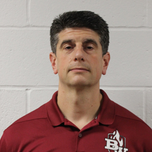 Coach Schieppe